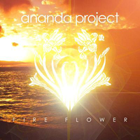 Ananda Project