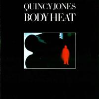 Jones, Quincy