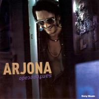 Arjona, Ricardo