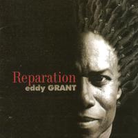 Grant, Eddy