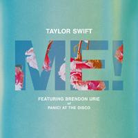 Swift, Taylor
