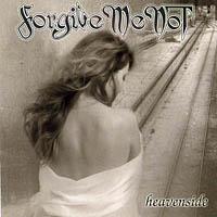 Forgive~Me~Not