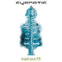 Cyanotic (USA)