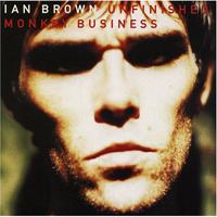 Brown, Ian