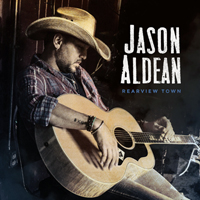 Aldean, Jason