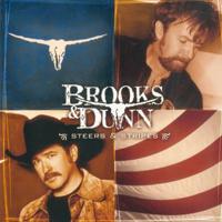 Brooks And Dunn