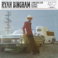 Bingham, Ryan