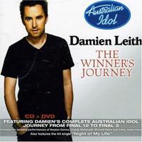 Leith, Damien