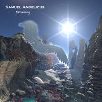 Angelicus, Samuel