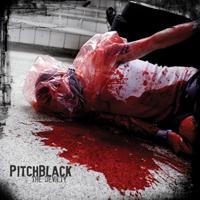 Pitch Black (DNK)