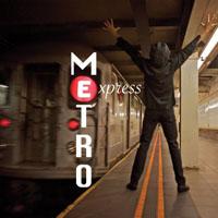 Metro (USA)