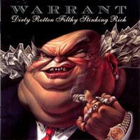 Warrant (USA)