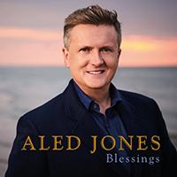 Jones, Aled