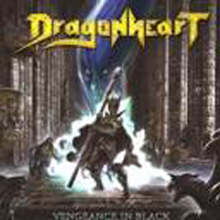 Dragonheart (BRA)