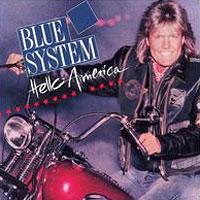Blue System