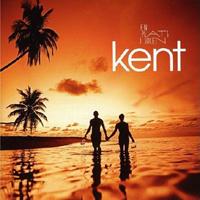 Kent (Swe)
