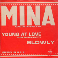 Mina (ITA)