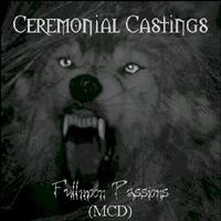 Ceremonial Castings