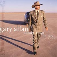 Allan, Gary