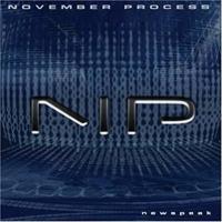 November Process