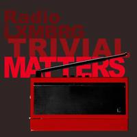Radio LXMBRG
