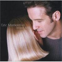 Marienthal, Eric