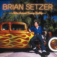 Setzer, Brian