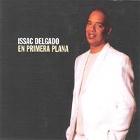 Delgado, Issac