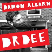 Albarn, Damon