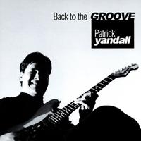 Yandall, Patrick