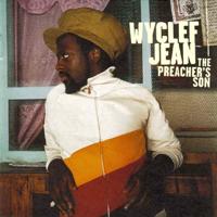 Jean, Wyclef
