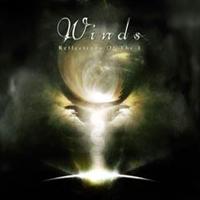 Winds (NOR)