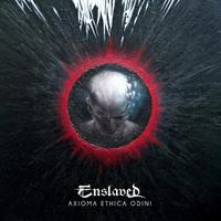 Enslaved (NOR)
