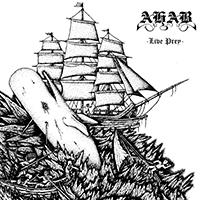 Ahab (DEU)
