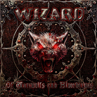 Wizard (DEU)
