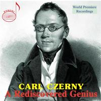 Czerny, Carl