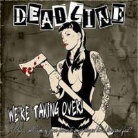 Deadline (GBR)