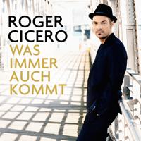 Cicero, Roger