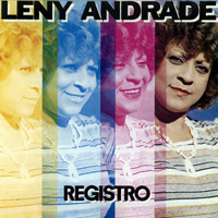 Andrade, Leny