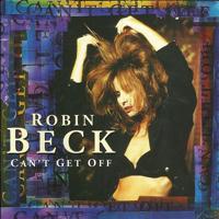 Beck, Robin