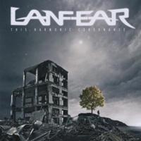 Lanfear