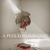 Plea For Purging