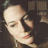 Tabor, June