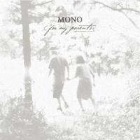Mono (JPN)