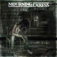 Mourning Caress