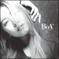 BoA (Kor)