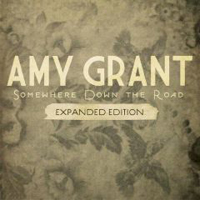 Grant, Amy