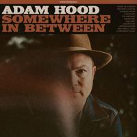 Hood, Adam