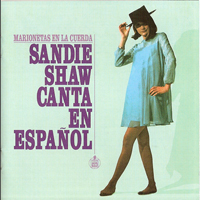 Shaw, Sandie
