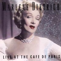 Dietrich, Marlene